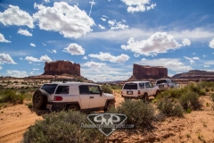Mild Moab Toyotas (10)