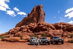 Mild Moab Toyotas (11)