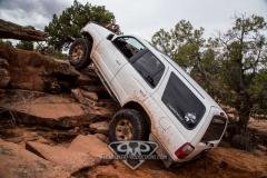 Mild Moab Toyotas (13)