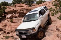 Mild Moab Toyotas (15)