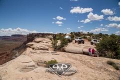 Mild Moab Toyotas (9)