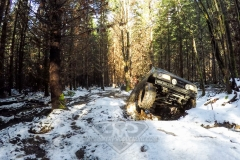 Mt.Sicker-Snow-Run-12-of-15