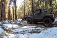 Mt.Sicker-Snow-Run-15-of-15