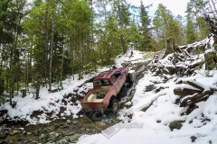 Mt.Sicker-Snow-Run-3-of-15
