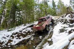 Mt.Sicker-Snow-Run-4-of-15