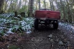 Mt.Sicker-Snow-Run-5-of-15