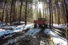 Mt.Sicker-Snow-Run-7-of-15
