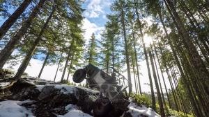 Mt.Sicker Snow Run (10 of 43)