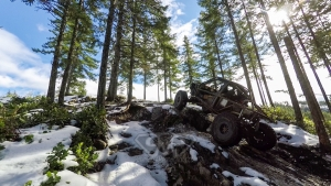Mt.Sicker Snow Run (11 of 43)