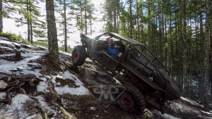Mt.Sicker Snow Run (12 of 43)