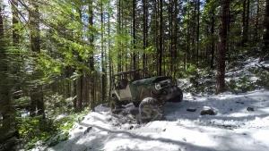 Mt.Sicker Snow Run (14 of 43)