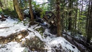 Mt.Sicker Snow Run (15 of 43)