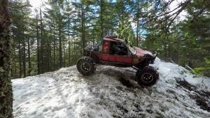 Mt.Sicker Snow Run (19 of 43)
