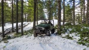 Mt.Sicker Snow Run (21 of 43)