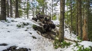 Mt.Sicker Snow Run (26 of 43)