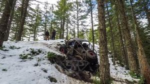 Mt.Sicker Snow Run (27 of 43)
