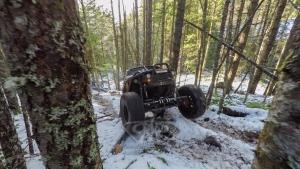 Mt.Sicker Snow Run (30 of 43)