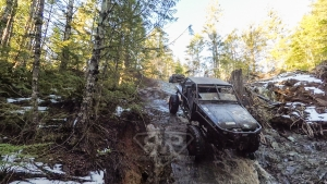 Mt.Sicker Snow Run (36 of 43)