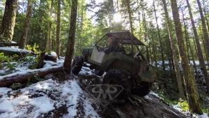 Mt.Sicker Snow Run (8 of 43)