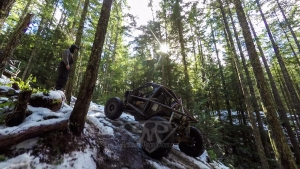 Mt.Sicker Snow Run (9 of 43)