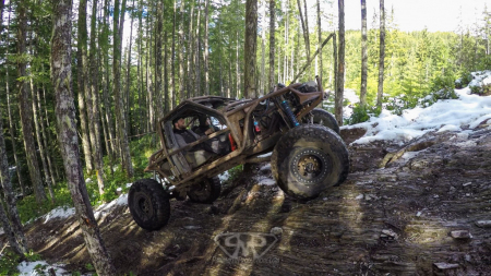 2018 Trail Wheeling Highlight (1 of 50)