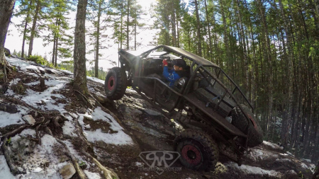 2018 Trail Wheeling Highlight (3 of 50)