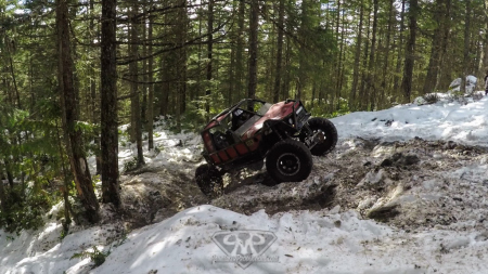 2018 Trail Wheeling Highlight (4 of 50)