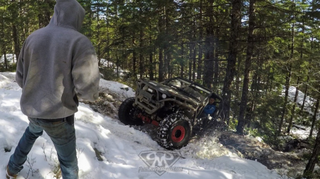 2018 Trail Wheeling Highlight (5 of 50)
