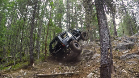 2018 Trail Wheeling Highlight (12 of 50)