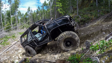 2018 Trail Wheeling Highlight (14 of 50)