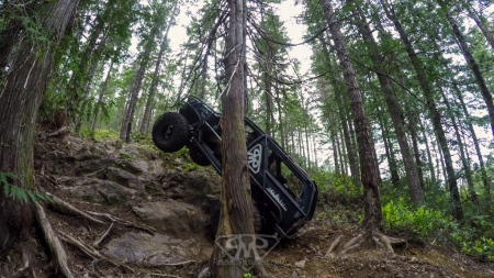 2018 Trail Wheeling Highlight (18 of 50)