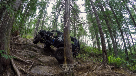 2018 Trail Wheeling Highlight (19 of 50)