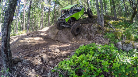 2018 Trail Wheeling Highlight (22 of 50)