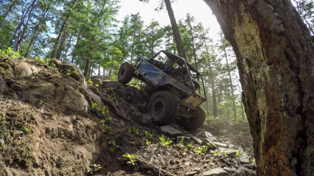 2018 Trail Wheeling Highlight (23 of 50)