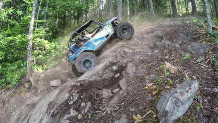 2018 Trail Wheeling Highlight (25 of 50)