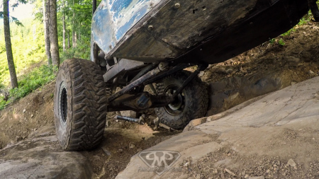 2018 Trail Wheeling Highlight (26 of 50)
