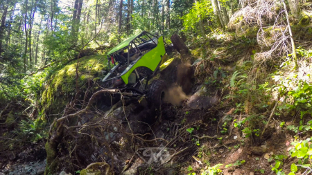 2018 Trail Wheeling Highlight (28 of 50)