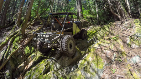 2018 Trail Wheeling Highlight (29 of 50)