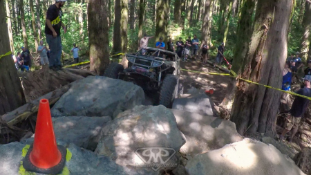2018 Trail Wheeling Highlight (32 of 50)