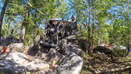 2018 Trail Wheeling Highlight (33 of 50)