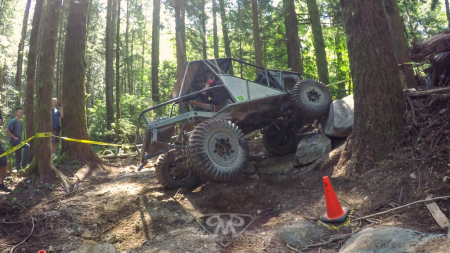 2018 Trail Wheeling Highlight (35 of 50)
