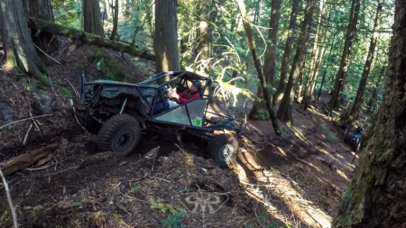 2018 Trail Wheeling Highlight (41 of 50)