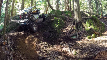 2018 Trail Wheeling Highlight (42 of 50)