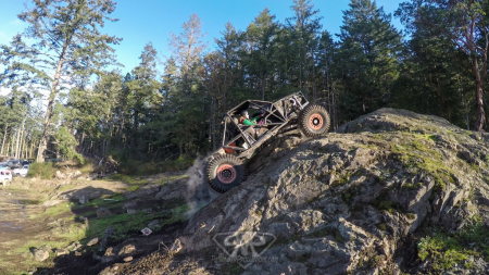 2018 Trail Wheeling Highlight (45 of 50)