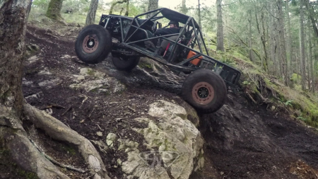 2018 Trail Wheeling Highlight (48 of 50)