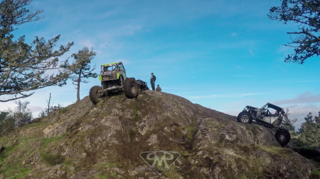 2018 Trail Wheeling Highlight (49 of 50)