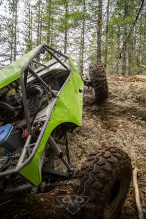 March-Trail-Wheelin-1-of-50