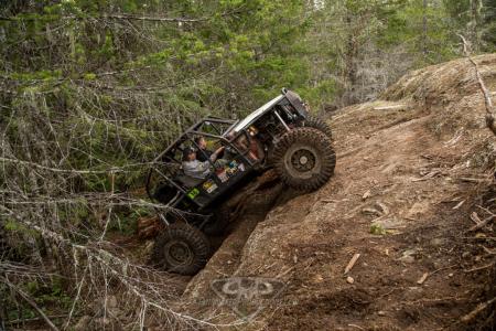 March-Trail-Wheelin-5-of-50