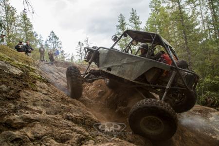 March-Trail-Wheelin-9-of-50