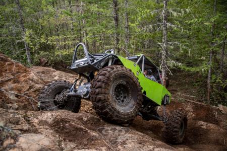 March-Trail-Wheelin-10-of-50